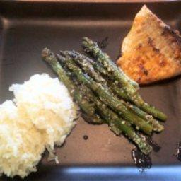 parmesan-roasted-asparagus-4.jpg