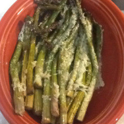 parmesan-roasted-asparagus-6.jpg