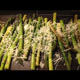 parmesan-roasted-asparagus-7.jpg