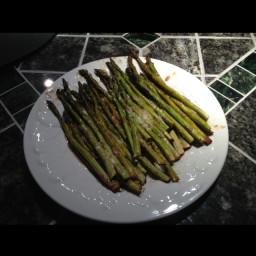 parmesan-roasted-asparagus-8.jpg