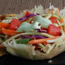 parmesan-salad-bowls-3.jpg