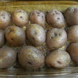 parmesan-upside-down-baked-potatoes-2.jpg