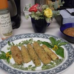 parmesan-zucchini-3.jpg