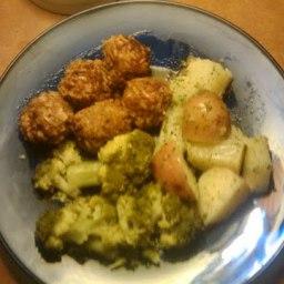 parsley-potatoes.jpg