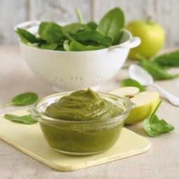 parsnip-spinach-sweet-potato-2301785.jpg