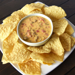 Party Queso