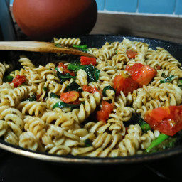 pasta-a-la-trapanesse-al-pesto-2ad552b0e0e0a36f3770d0c2.jpg
