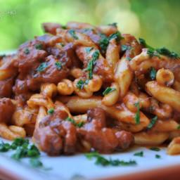 pasta-al-sugo-di-polpo-2567523.jpg