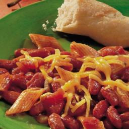 pasta-and-bean-skillet-1680815.jpg