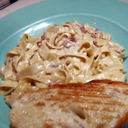 pasta-carbonara-1376340.jpg