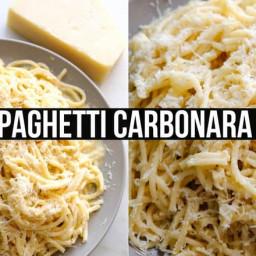 pasta-carbonara-9d56df-f080987deba710e925119206.jpg