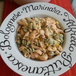 pasta-crab-or-shrimp-fettuccine-alf.jpg