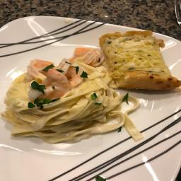 pasta-crab-or-shrimp-fettuccine-alfredo-3eac6d75010c3eec0034adfc.jpg
