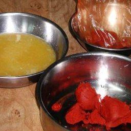pasta-de-achiote-achiote-paste-3.jpg