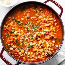 pasta-e-fagioli-soup-2566481.jpg