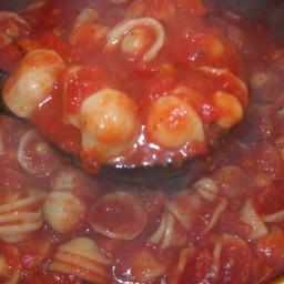 pasta-fazool-3.jpg