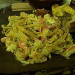 pasta-seafood-fettucine-4.jpg