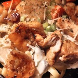 pasta-seafood-fettucine-5.jpg