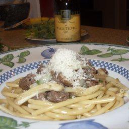 pasta-with-sausage-fennel-white-tru-2.jpg