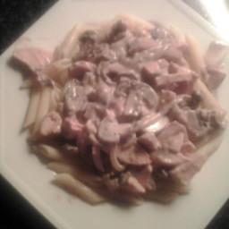 pasta-with-smoked-chicken-and-cream-3.jpg