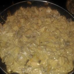 pasta-with-smoked-chicken-and-cream.jpg