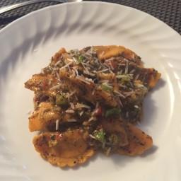pasta-with-spicy-and-creamy-pu-f6fce3.jpg