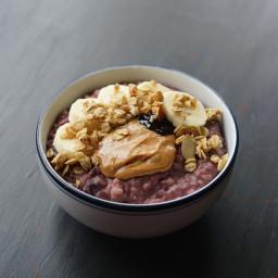 pbj-brown-rice-breakfast-bowl-9ab382.jpg