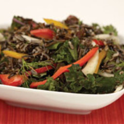 emerald salad | BigOven