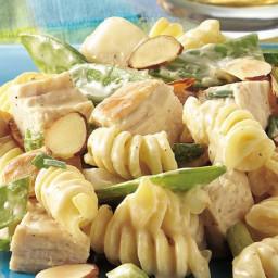 pea-pod-and-chicken-salad-orie-b4944d-92a6e72518de916885d5dc60.jpg