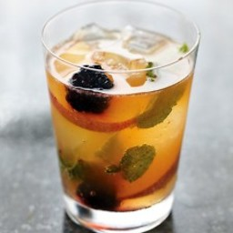 peach-and-blackberry-muddle-2.jpg
