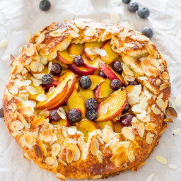 peach-and-blueberry-galette-1991200.jpg
