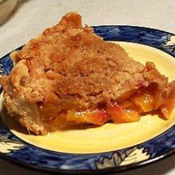 peach-crumble-pie-5.jpg