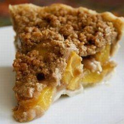 peach-crumble-pie-7.jpg