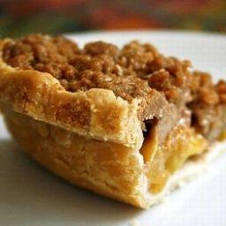 peach-crumble-pie-8.jpg