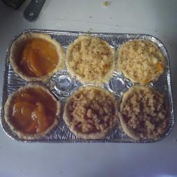 peach-crumble-pie-d22689da01af314d611f8610.jpg