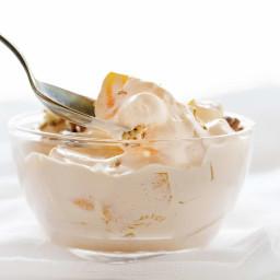 peach-dessert-salad-2722025.jpg