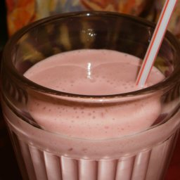 peach-melba-smoothie-low-carb-3.jpg