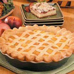peach-pie-3c0265-ebe09be57a7a532a000110f5.jpg