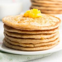 peach-pie-pancakes-1652495.jpg