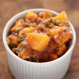peach-salsa-1640183.jpg
