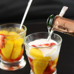 peaches-and-strawberries-in-champag-2.jpg