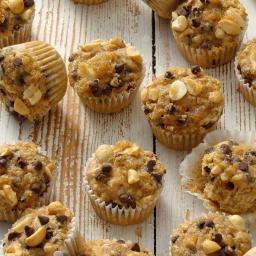 peanut-butter-banana-muffins-2563477.jpg