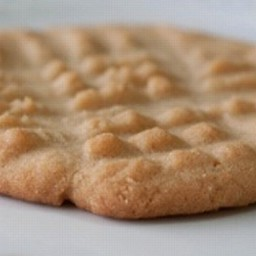peanut-butter-cookies-22.jpg