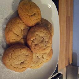 peanut-butter-cookies-27.jpg