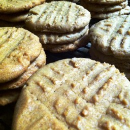 peanut-butter-cookies-29.jpg