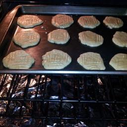 peanut-butter-cookies-31.jpg