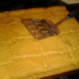 peanut-butter-cookies-33.jpg