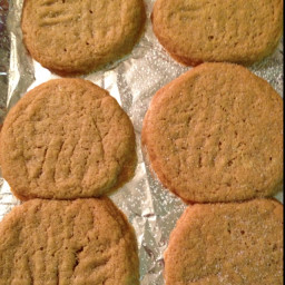peanut-butter-cookies-35.jpg
