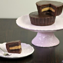 peanut-butter-cup-cake-make-it-for-a-loved-one-or-for-yourself-bec-1458840.jpg