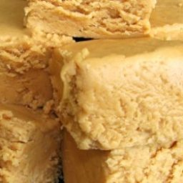 peanut-butter-fudge-2.jpg